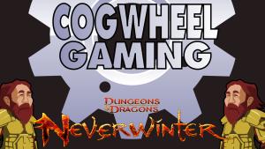 cogwheel_Neverwinter