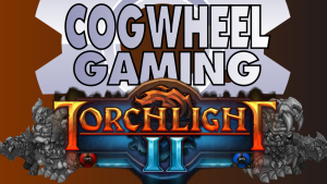 cogwheel_TorchLightII