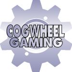 cogwheel_title