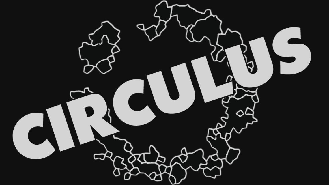 Circulus, a D&D 5e Homebrew Campaign Ep 00