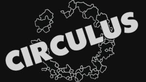 Circulus, a D&D 5e Homebrew Campaign