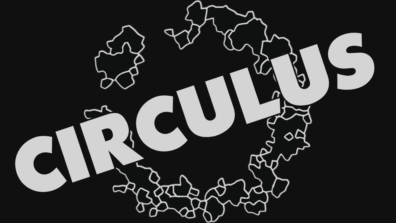Circulus, a D&D 5e Campaign Ep 02 | Cogwheel Gaming