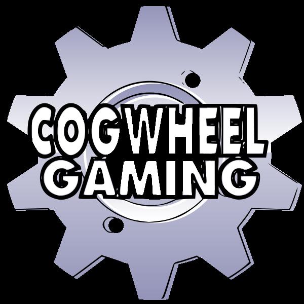 Cogwheel Gaming