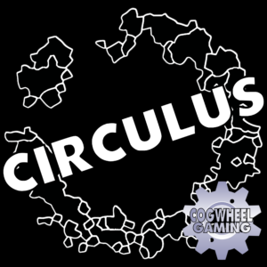 Circulus Ep 15: Five Men And A Little Kobold (Audio